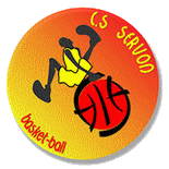 Logo SERVON CS